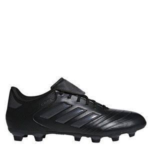 Adidas Copa 18.4 FG Soccer Cleats